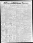 Mount Vernon Democratic Banner January 3, 1879