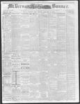 Mount Vernon Democratic Banner January 10, 1879