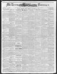 Mount Vernon Democratic Banner January 24, 1879