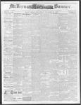 Mount Vernon Democratic Banner September 26, 1879