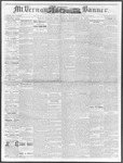 Mount Vernon Democratic Banner September 19, 1879
