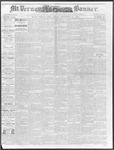 Mount Vernon Democratic Banner September 12, 1879