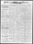 Mount Vernon Democratic Banner September 5, 1879
