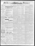Mount Vernon Democratic Banner October 24, 1879