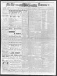 Mount Vernon Democratic Banner October 17, 1879