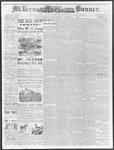 Mount Vernon Democratic Banner October 3, 1879