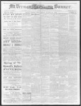 Mount Vernon Democratic Banner August 22, 1879