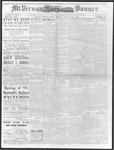 Mount Vernon Democratic Banner August 29, 1879