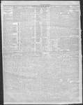Mount Vernon Democratic Banner Supplement August 29, 1879