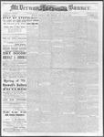 Mount Vernon Democratic Banner August 8, 1879