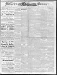 Mount Vernon Democratic Banner July 25, 1879
