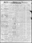 Mount Vernon Democratic Banner June 6, 1879