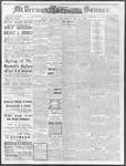 Mount Vernon Democratic Banner May 30, 1879