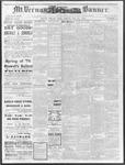 Mount Vernon Democratic Banner May 23, 1879
