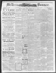 Mount Vernon Democratic Banner May 16, 1879