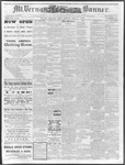Mount Vernon Democratic Banner May 2, 1879