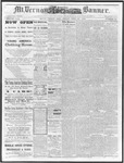 Mount Vernon Democratic Banner April 25, 1879