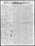 Mount Vernon Democratic Banner April 18, 1879