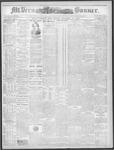 Mount Vernon Democratic Banner November 26, 1880