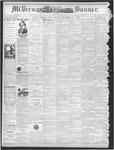 Mount Vernon Democratic Banner December 31, 1880