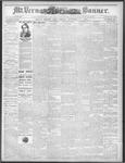 Mount Vernon Democratic Banner November 19, 1880