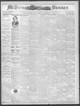 Mount Vernon Democratic Banner December 3, 1880