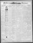 Mount Vernon Democratic Banner December 10, 1880