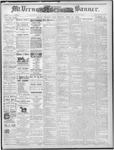 Mount Vernon Democratic Banner April 23, 1880