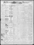 Mount Vernon Democratic Banner April 16, 1880