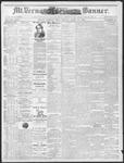 Mount Vernon Democratic Banner April 29, 1881