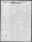 Mount Vernon Democratic Banner January 14, 1881