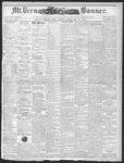 Mount Vernon Democratic Banner February 11, 1881