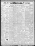 Mount Vernon Democratic Banner February 18, 1881