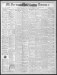 Mount Vernon Democratic Banner April 15, 1881