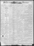 Mount Vernon Democratic Banner April 8, 1881