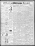 Mount Vernon Democratic Banner May 20, 1881