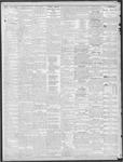 Mount Vernon Democratic Banner June 3, 1881