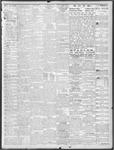 Mount Vernon Democratic Banner May 27, 1881