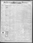 Mount Vernon Democratic Banner June 17, 1881