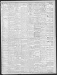 Mount Vernon Democratic Banner July 22, 1881