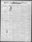 Mount Vernon Democratic Banner August 26, 1881