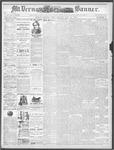 Mount Vernon Democratic Banner May 13, 1881