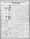 Mount Vernon Democratic Banner November 11, 1881