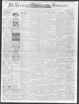 Mount Vernon Democratic Banner December 1, 1882