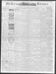 Mount Vernon Democratic Banner November 24, 1882