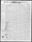 Mount Vernon Democratic Banner September 22, 1882