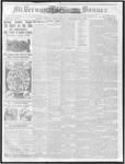 Mount Vernon Democratic Banner September 29, 1882