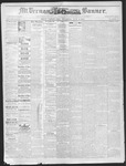 Mount Vernon Democratic Banner July 3, 1884