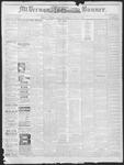 Mount Vernon Democratic Banner June 5, 1884