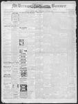Mount Vernon Democratic Banner June 26, 1884